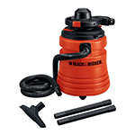 Black and Decker Electric Blower & Vacuum Parts Black and Decker UV800B-Type-1 Parts