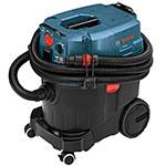 Bosch Blower & Vacuum Parts Bosch VAC090AH-(3601JC3111) Parts