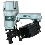 Hitachi Nailer Parts Hitachi VH650 Parts