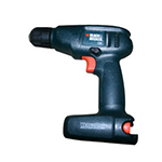 Black and Decker Cordless Drill & Driver Parts Black and Decker VP870K-Type-1 Parts