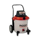 Ridgid Blower and Vacuum Parts Ridgid WD17300 Parts