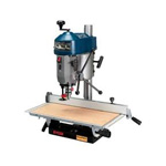 Ryobi Drill Press Parts Ryobi WDP1850 Parts
