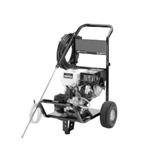 Devilbiss Pressure Washer Parts Devilbiss WGC3030-Type-0 Parts