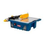 Ryobi Electric Saw Parts Ryobi WS7211 Parts