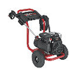 Black and Decker Pressure Washer Parts Black and Decker XC2600-Type-1 Parts