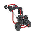 Black and Decker Pressure Washer Parts Black and Decker XC2800-Type-1 Parts
