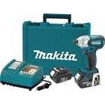 Makita Cordless Impact Wrench & Driver Parts Makita XDT04A Parts
