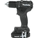 Makita Cordless Drill Parts Makita XFD11ZB Parts