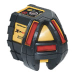CST-Berger Laser Levels CST-Berger XLP-34 (F034K63800) Parts
