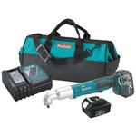 Makita Cordless Impact Wrench & Driver Parts Makita XLT02 Parts