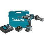 Makita Cordless Hammer Drill Parts Makita XPH07MB Parts