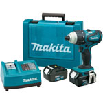 Makita Cordless Hammer Drill Parts Makita XPT03 Parts