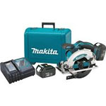 Makita Cordless Saw Parts Makita XSS01 Parts