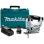 Makita Cordless Saw Parts Makita XVJ03 Parts