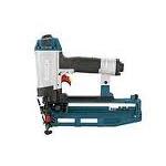 Ryobi Air Nailer & Stapler Parts Ryobi YN250FSE Parts