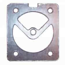 CAC-1199 Part Image