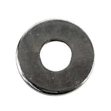 06248700 buy dewalt dw708 type 3 replacement tool parts dewalt dw708 type  at soozxer.org