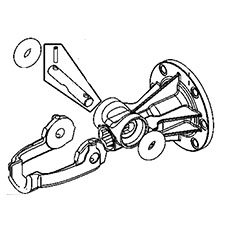 49456800_SCHEM buy dewalt d25980 type 1 heavy duty pavement breaker replacement dewalt d25980 wiring diagram at cita.asia