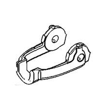 49457000_SCHEM buy dewalt d25980 type 1 heavy duty pavement breaker replacement dewalt d25980 wiring diagram at readyjetset.co