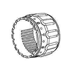 Otcn885 default pd likewise Mktnls1016lx5 default pd as well Dewalt Dcd771c2 Type 1 Parts likewise Hitncg22eap2slb default pd together with Rhmnrtg20151y default pd. on cordless drill transmission