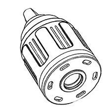 Dewalt Dcd771c2 Type 1 Parts additionally  on dewalt dcd771c2 type 1 parts