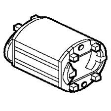 Onan Generator Transfer Switch Wiring Diagram furthermore 8000w Generator Wiring Diagram furthermore Ricon Lift Wiring Diagram furthermore Wiring Diagram Apsma also T25489974 Portable diesel engine generator model. on wiring diagram for ridgid generator