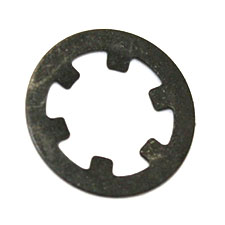 Buy Paslode 900420 Imct Replacement Tool Parts Paslode
