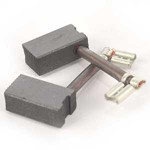 Superior Electric M75 lg buy dewalt dw124 type 3 1 2 inch (13mm) heavy duty stud and joist dewalt dw124 wiring diagram at bakdesigns.co