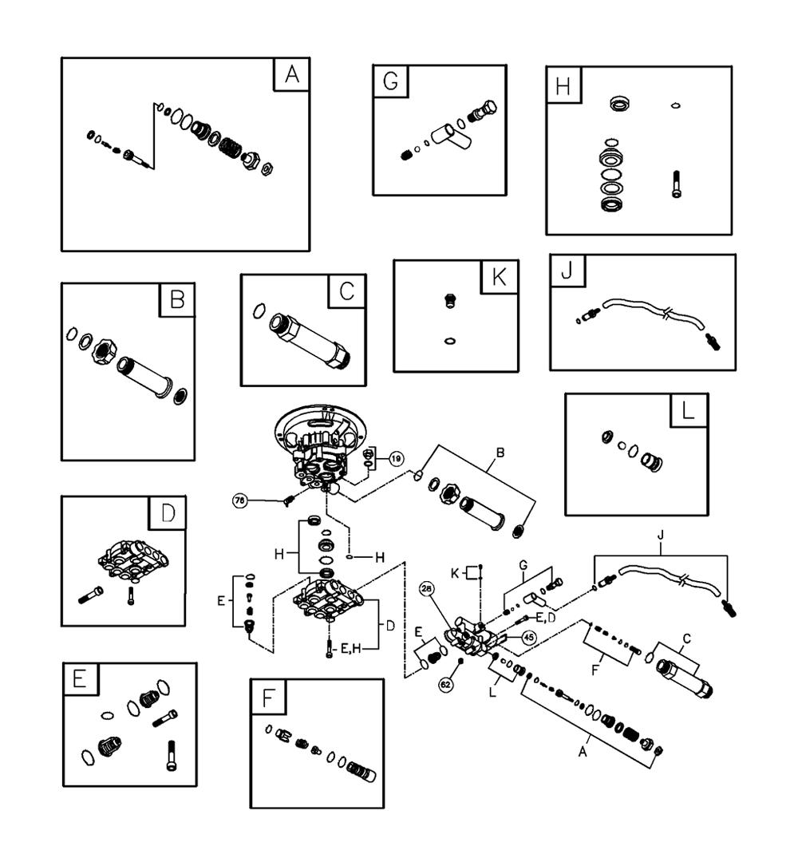 020215-0-BriggsandStratton-PB-1Break Down