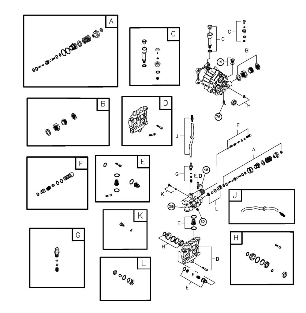 020220-0-BriggsandStratton-PB-1Break Down