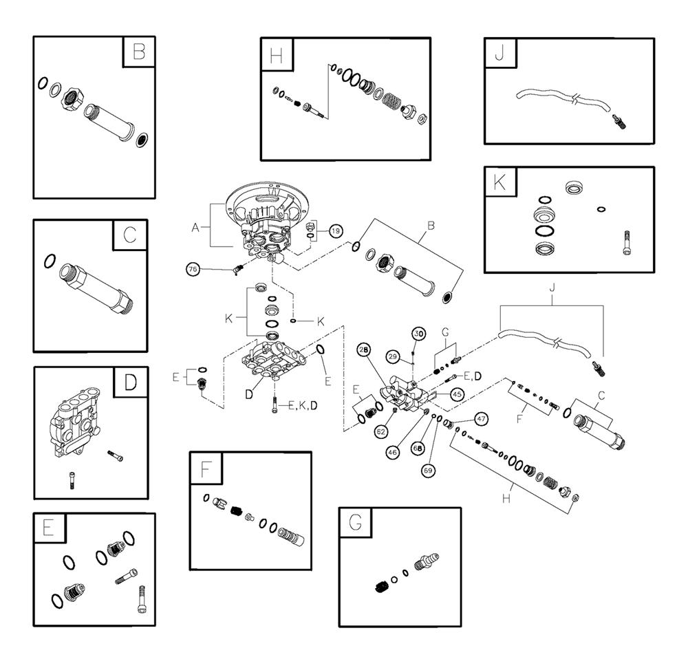 020222-1-BriggsandStratton-PB-1Break Down