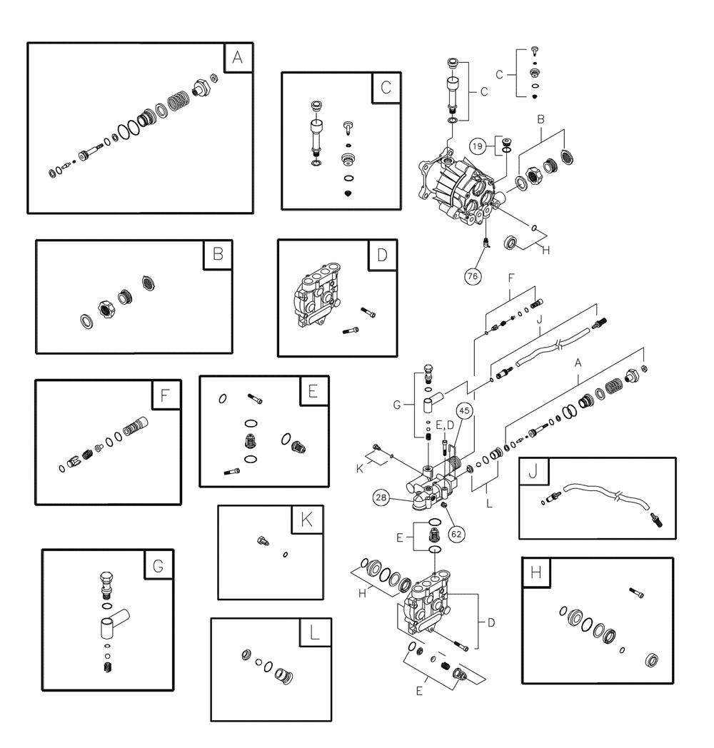 020224-0-BriggsandStratton-PB-1Break Down