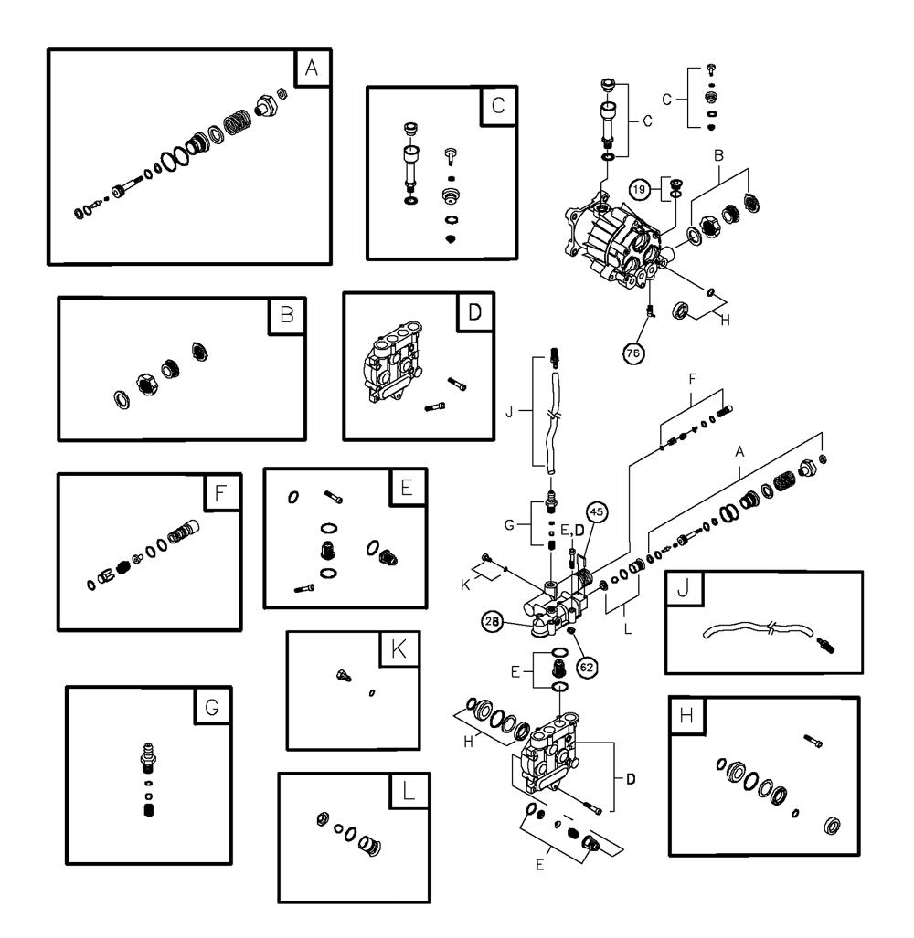 020224-1-BriggsandStratton-PB-1Break Down