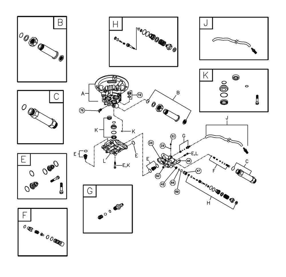 020228-0-BriggsandStratton-PB-1Break Down