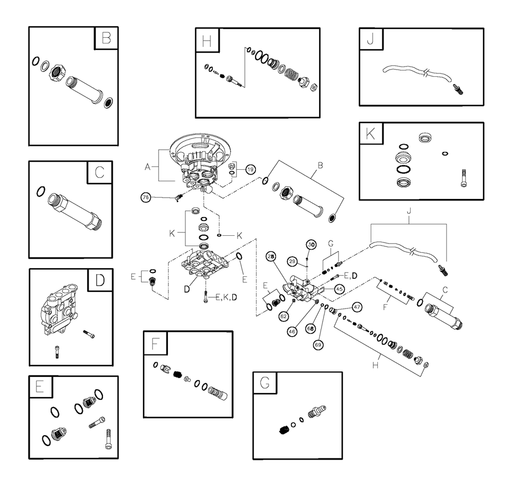020228-1-BriggsandStratton-PB-1Break Down