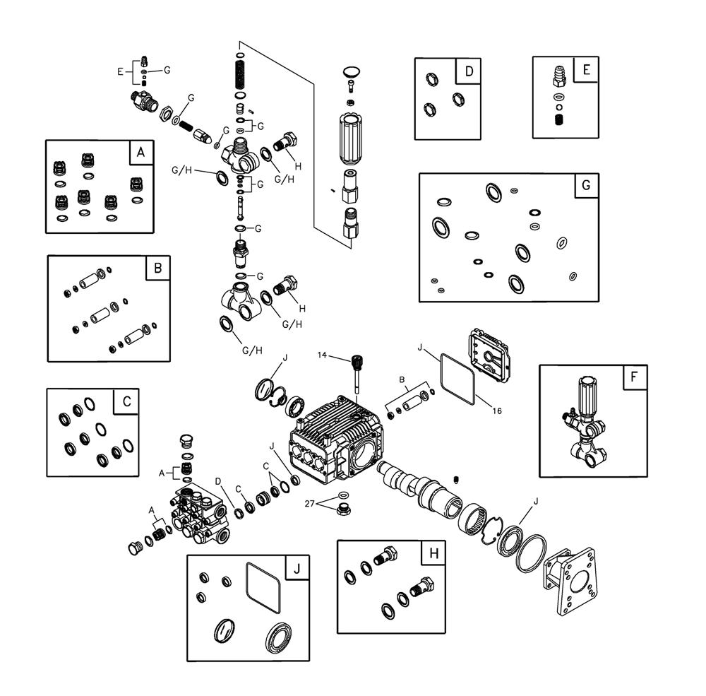 020252-0-BriggsandStratton-PB-1Break Down