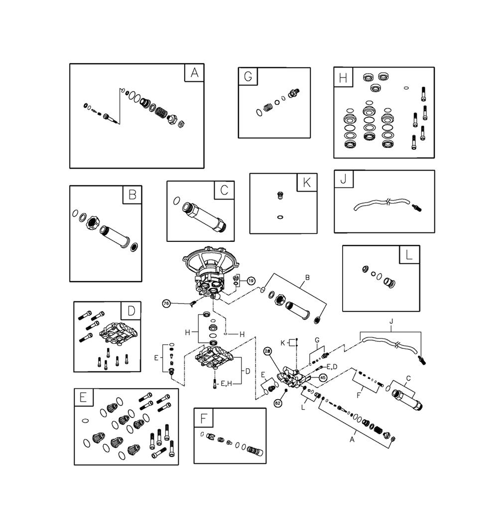 020273-0-BriggsandStratton-PB-1Break Down