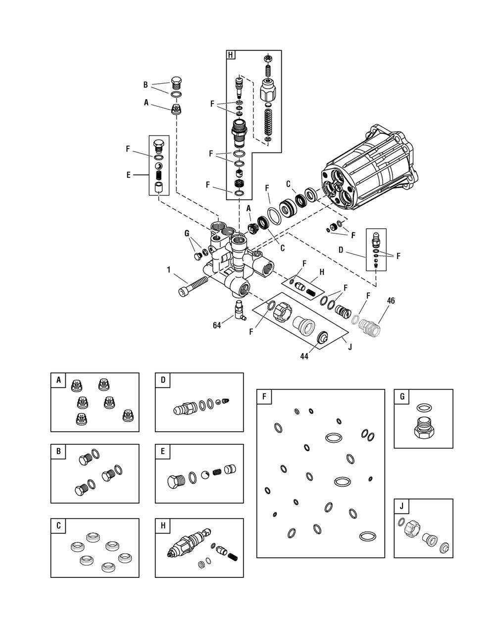 020274-03-BriggsandStratton-PB-1Break Down