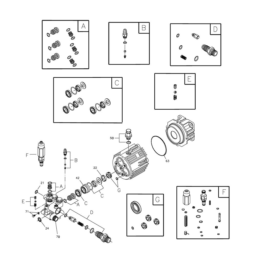 020274-1-BriggsandStratton-PB-1Break Down