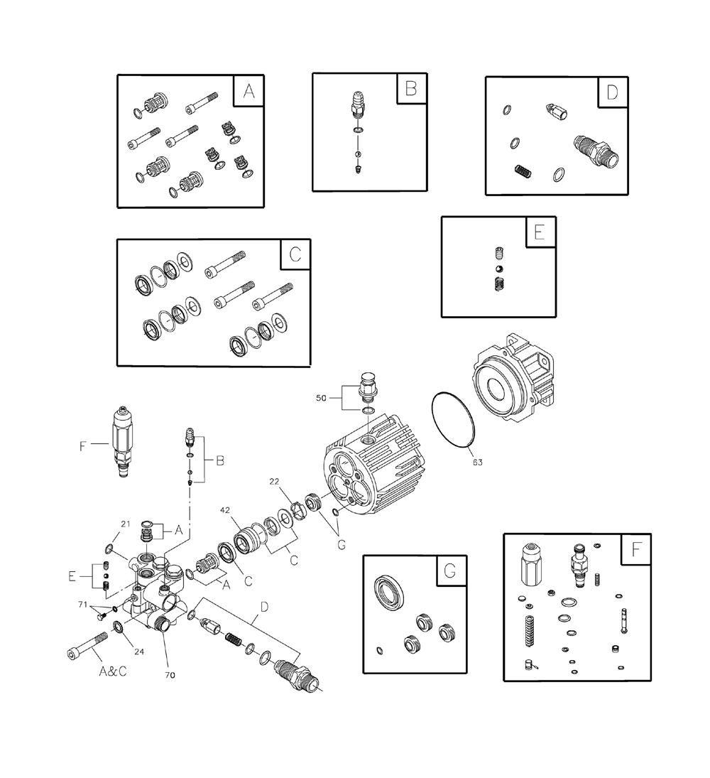 020275-1-BriggsandStratton-PB-1Break Down