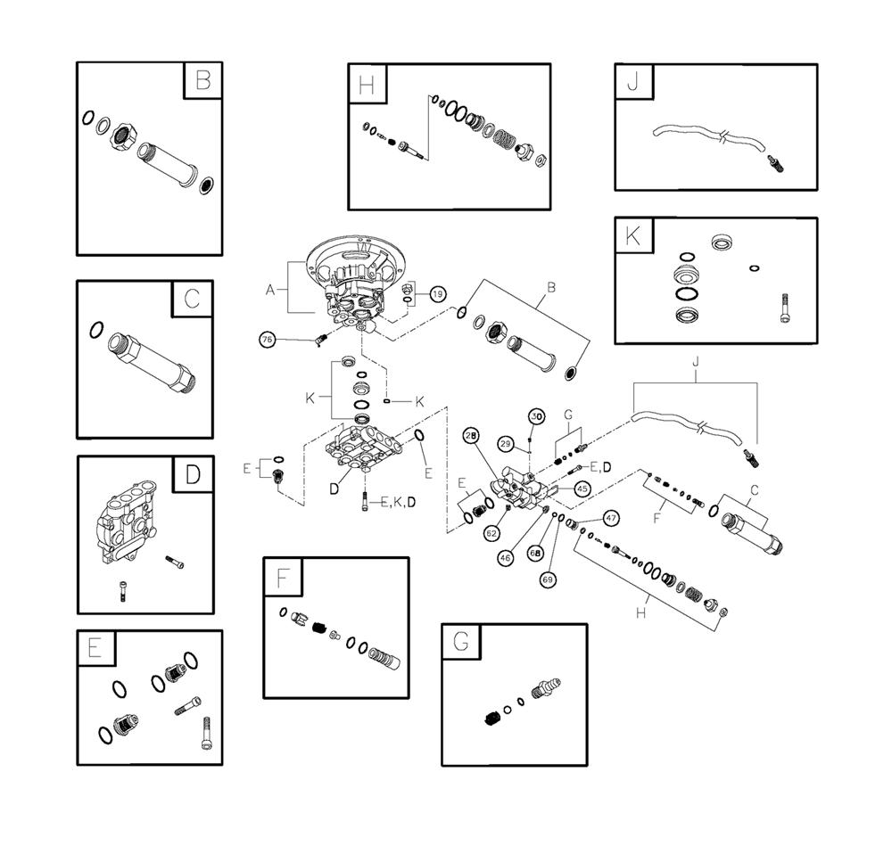 020288-0-BriggsandStratton-PB-1Break Down