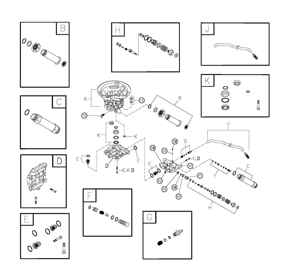 020289-0-BriggsandStratton-PB-1Break Down