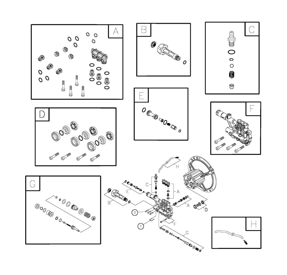 020304-0-BriggsandStratton-PB-1Break Down
