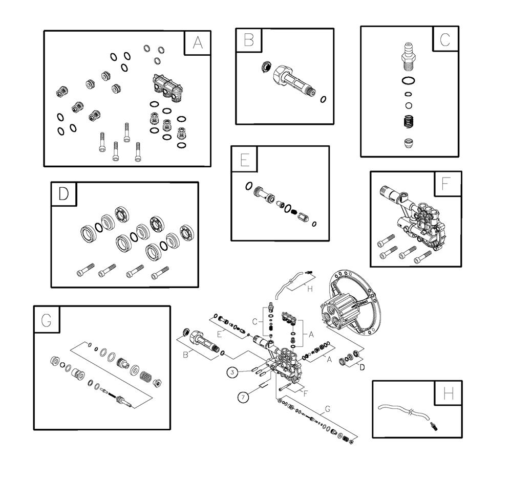 020305-0-BriggsandStratton-PB-1Break Down