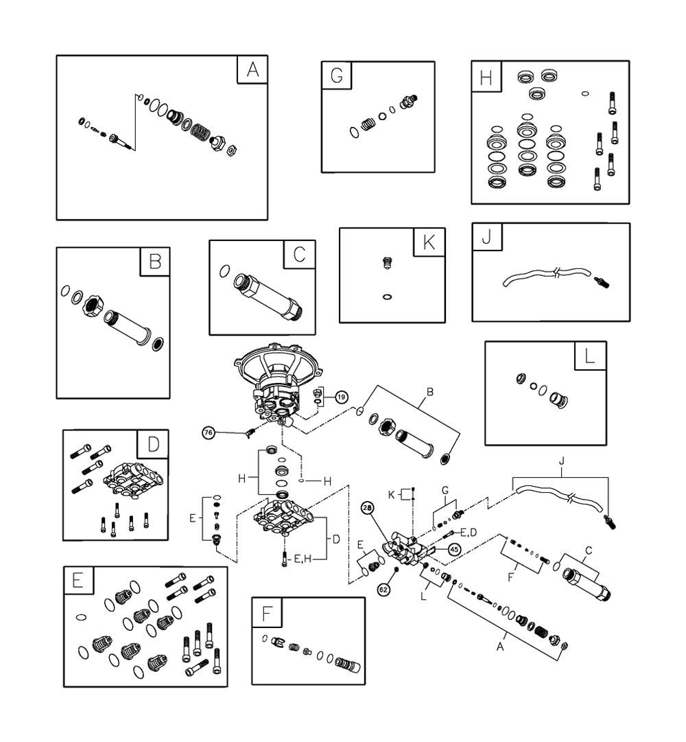 020319-0-BriggsandStratton-PB-1Break Down