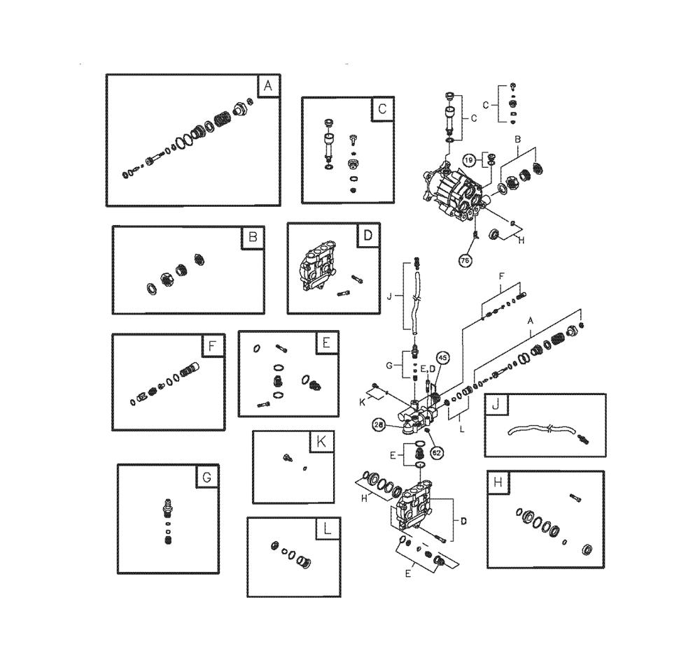 020320-0-BriggsandStratton-PB-1Break Down