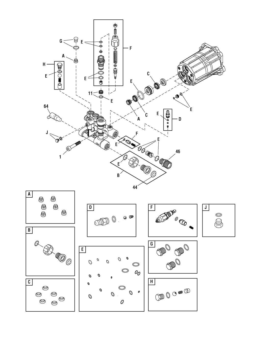 020321-1-BriggsandStratton-PB-1Break Down