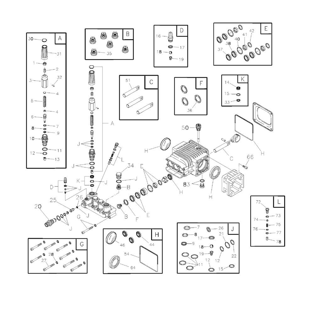 020325-0-BriggsandStratton-PB-1Break Down
