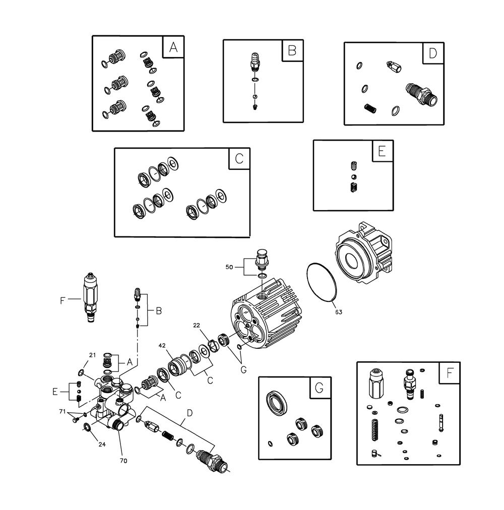 020364-0-BriggsandStratton-PB-1Break Down
