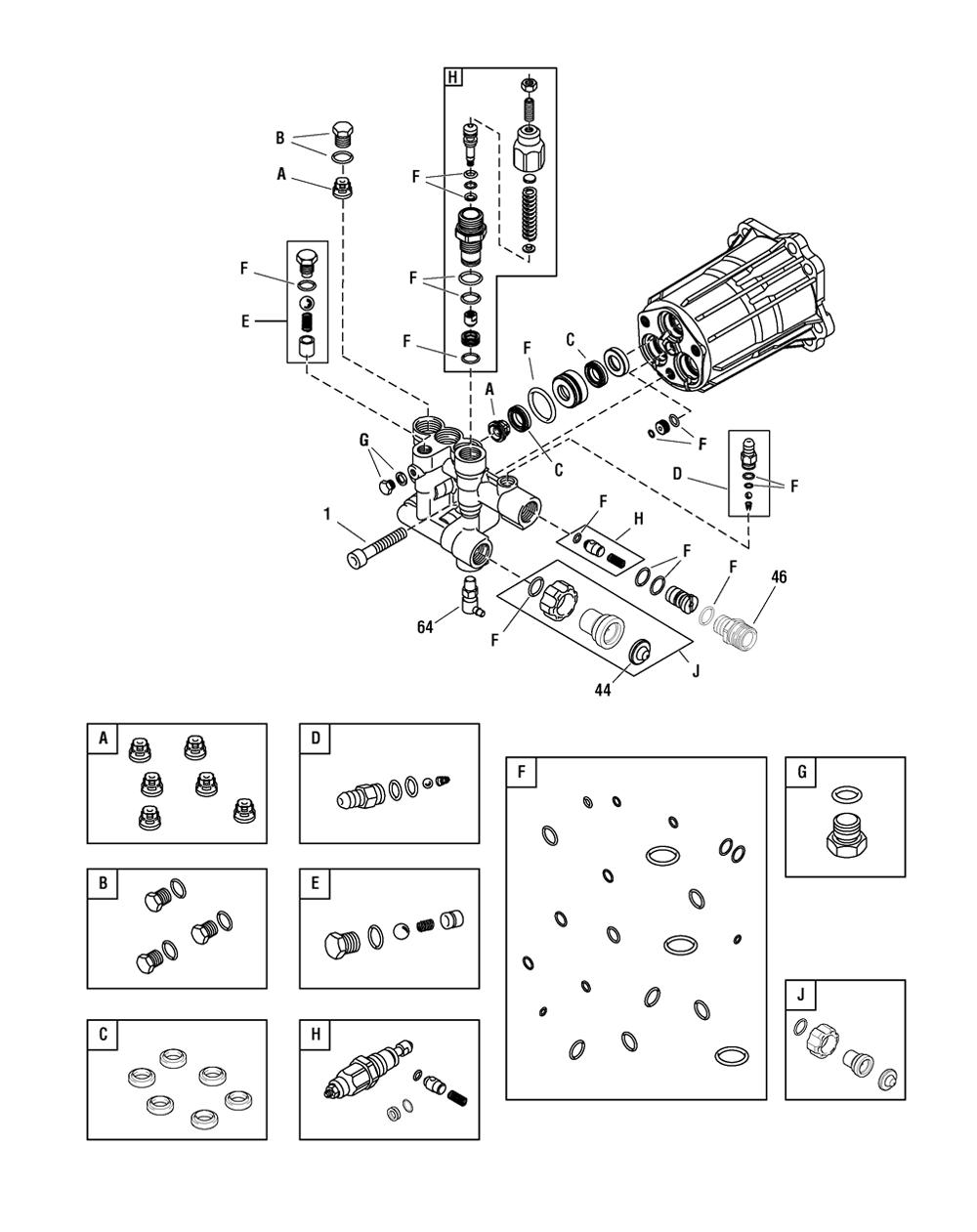 020379-00-BriggsandStratton-PB-1Break Down